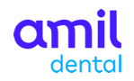 amil-dental-logo-