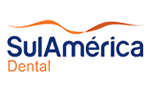sulamerica -dental-logo